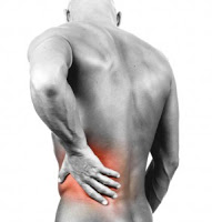 back-pain-constipation-287x300