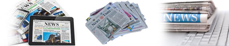 Yogavijnana in media