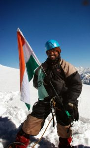 2011_05-VINAY-Advance_Mountaineering_Course-137_1148