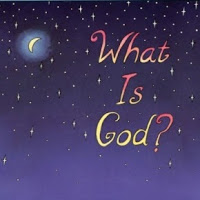 what_is_god1